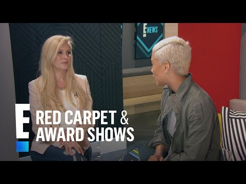 "Heidi Montag to Relationship Critics: ""Take That Haters""! 