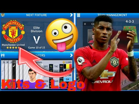 Welcome Everyone To Our Channel GameTube360. This Video is about How To Create Manchester United Tea.
