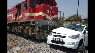 АВАРИИ НА Ж/Д ПУТЯХ И ПЕРЕЕЗДАХ,TREN KAZALARI,Train accidents