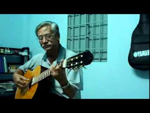 GUI GIO CHO MAY NGAN BAY ( Doan Chuan - Tu Linh )