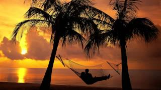 3 HOURS Best Romantic Relaxing music Wonderful Piano