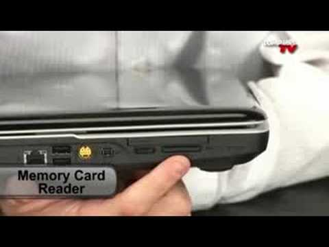 Driver UPDATE: Acer Aspire 7720 TV-Tuner