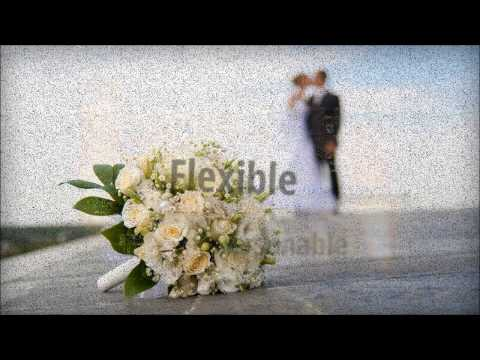 Weddings by Annabel - Intro