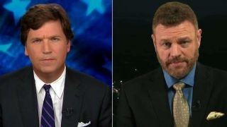 Mark Steyn: Obama always does bloodless Mr. Spock routine