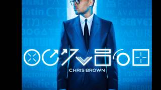 Chris Brown ft. Katy Perry- Don
