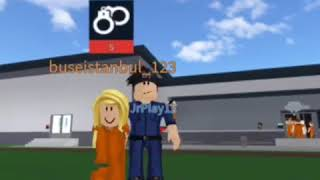 Who are the Roblox Boys?