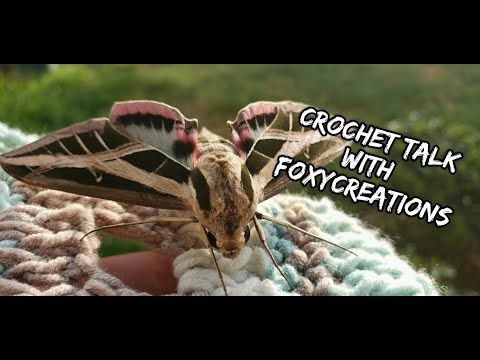 crochet-talk-#40-monsters-and-sweater