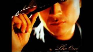 frankie j - dont wanna try (spanish) Ya No Es Igual