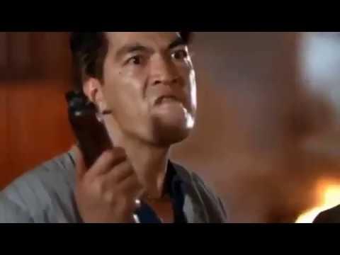 Phim Hành Động Xã Hội Đen  ,Giang Hồ Máu Lệ ,Full Thuyết minh