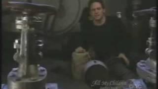 Johnny and Jason save Lulu!!!!! 1-21-08