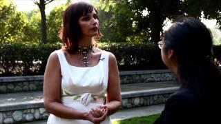 Orange County Bride | TV Series