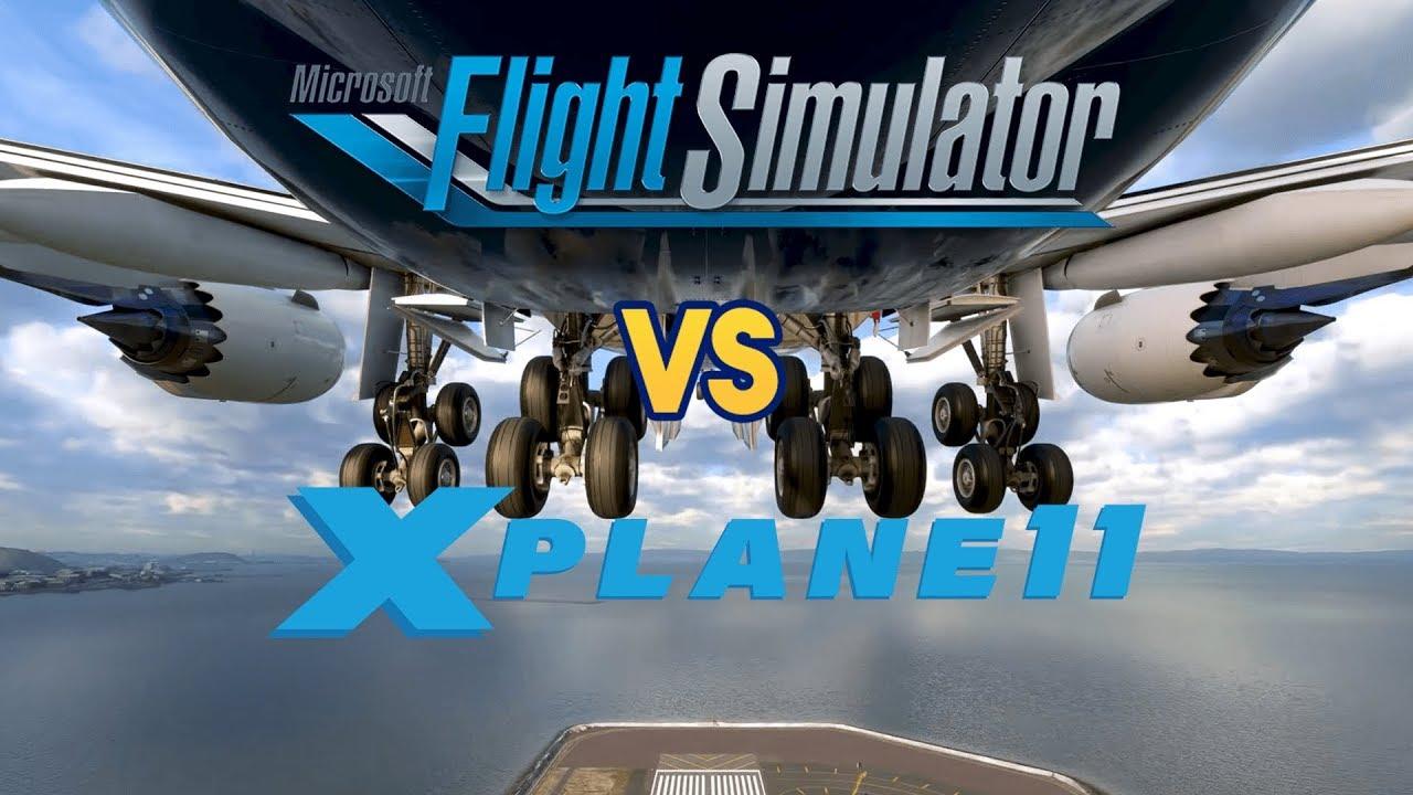 X-plane.com