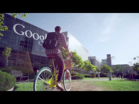 City Spotlight: Austin, Texas   Center for Opportunity Urbanism