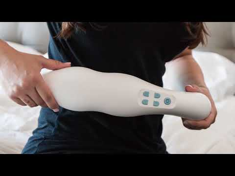 🤔5 Hot & Cool Inventions For Healthy Lifestyle🤣