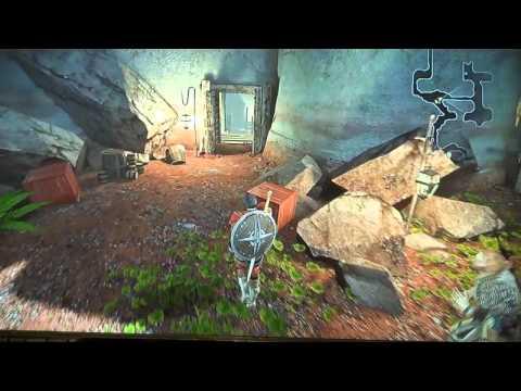 Dragon Age II review - Houston Chronicle
