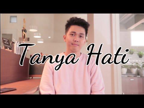Tanya Hati - Pasto (Vivaldi Krawn Cover)