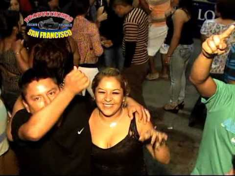 Feria De Paijan 2016 Agua Marina -  Mosaico 5, Paloma Del Alma Mia