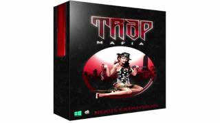 Trap Mafia Nexus XP FREE DOWNLOAD
