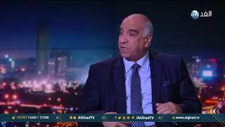 مساعد وزير الداخلية الأسبق المصري يكشف كيف سقطت شبكة التخابر مع تركيا