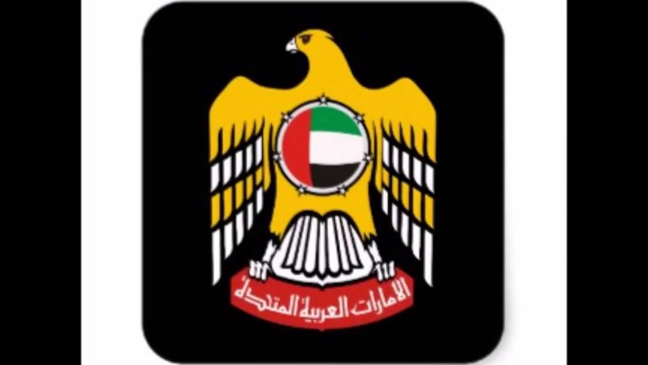 Sticker national emblem uae youtube sticker national emblem uae biocorpaavc Images