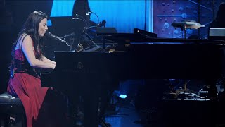Evanescence - Swimming Home (Synthesis Live DVD HD)