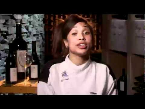 Hell S Kitchen Season 9 Episode 15 1 Of 5 Youtube