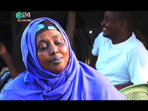 Life Ya Hustler: Fatuma, Kahawa Tungu 1
