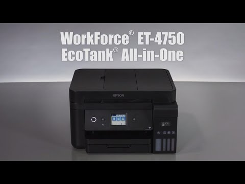 HP LaserJet Pro M452DN Colour Laser Printer Review | printerbase.co.uk from YouTube · Duration:  3 minutes 22 seconds