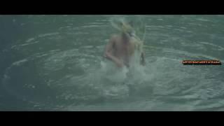 Film jadul Tirai Kasih 1984