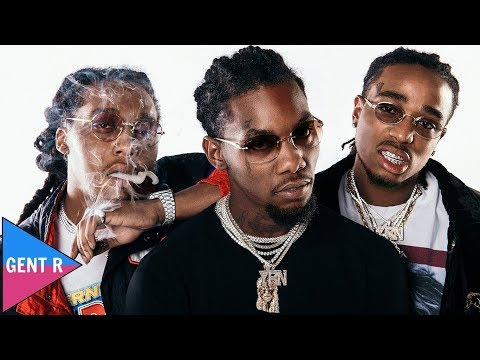 Top 60 Rap Songs Of January 2018