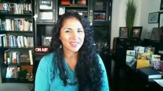 "Live YouTube  - Walmart ""Plumbing Problems"", National Guard, Jade Helm & More!"