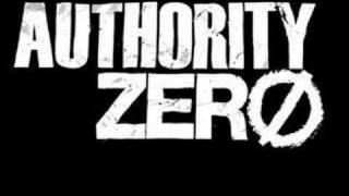 Watch Authority Zero Retreat video