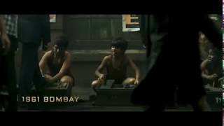 Kgf Movie Download Kgf Full Hindi Dubbed Movie 2018 Part 13 Link