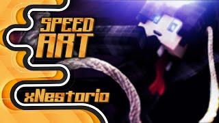 Speedart » xNestorio » Epoch
