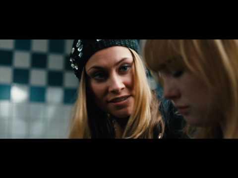 LenaLove - Trailer (DE)