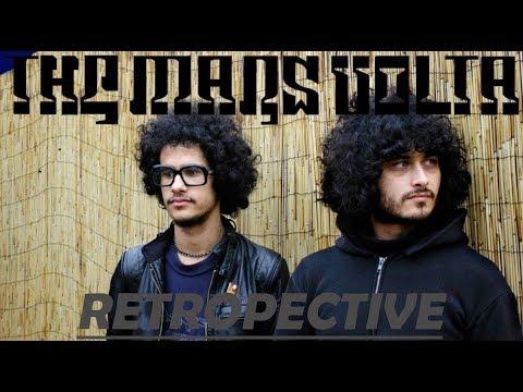 The Mars Volta Retrospective