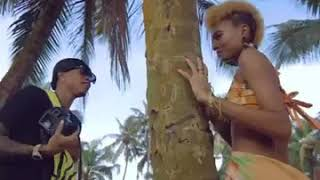 Tekno – On You (Video)
