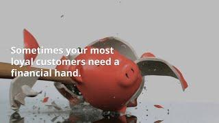3 Financial Pitfalls You Should Avoid