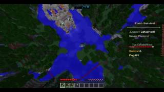 Pixel Land Servidor Survival - Factions - The Towers - Kit PvP 1.8 No Premium