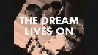 Black Activism In House Music: Nick Holder 'Freedom In 63' / 'The Dream Lives On&#039