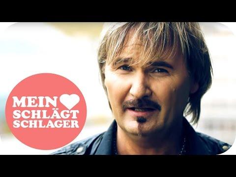 Nik P. - Berlin (Videoclip)