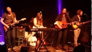 Bonifaz - Another Mile [Live in Erding, 22/05/2015]