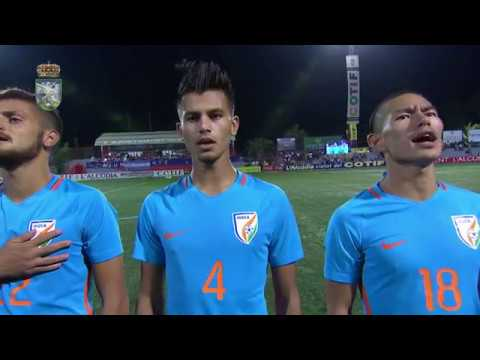 Download INDIA VS ARGENTINA || 2-1 || FIRST HALF FULL HD