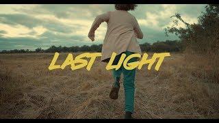 """LAST LIGHT"" // LIFESTYLE FASHION Ft. ZARA APPAREL"