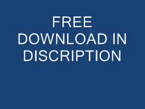 FREE DOWNLOAD T.I.- Whatever You Like SPOOF! (OBAMA- Whatever I Like)