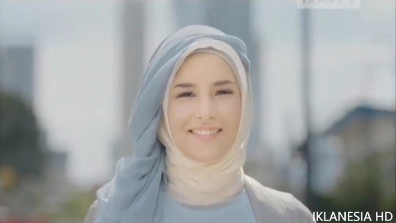 Iklan Wardah Lightening Day Cream and Night Cream - YouTube