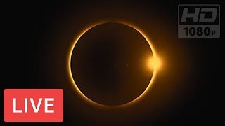 WATCH LIVE: ECLIPSE!😎🌒 Total Lunar Eclipse (JULY 2018) NASA TV #Longest eclipse of this century