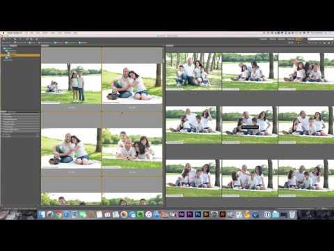 Rename Batch Of Images Windows Photoshop CS5 Adobe Bridge Doovi