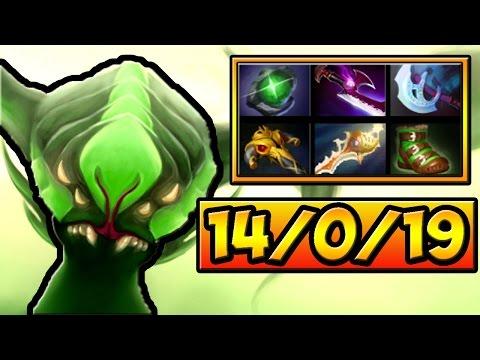 видео: ГАЙД НА ВАЙПЕРА ДОТА 2 - viper dota 2 | ГАЙДЫ ДОТА 2