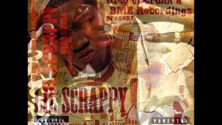 The King of Crunk & BME Recordings Present Trillville & Lil Scrappy [FULL ALBUM - 2004]